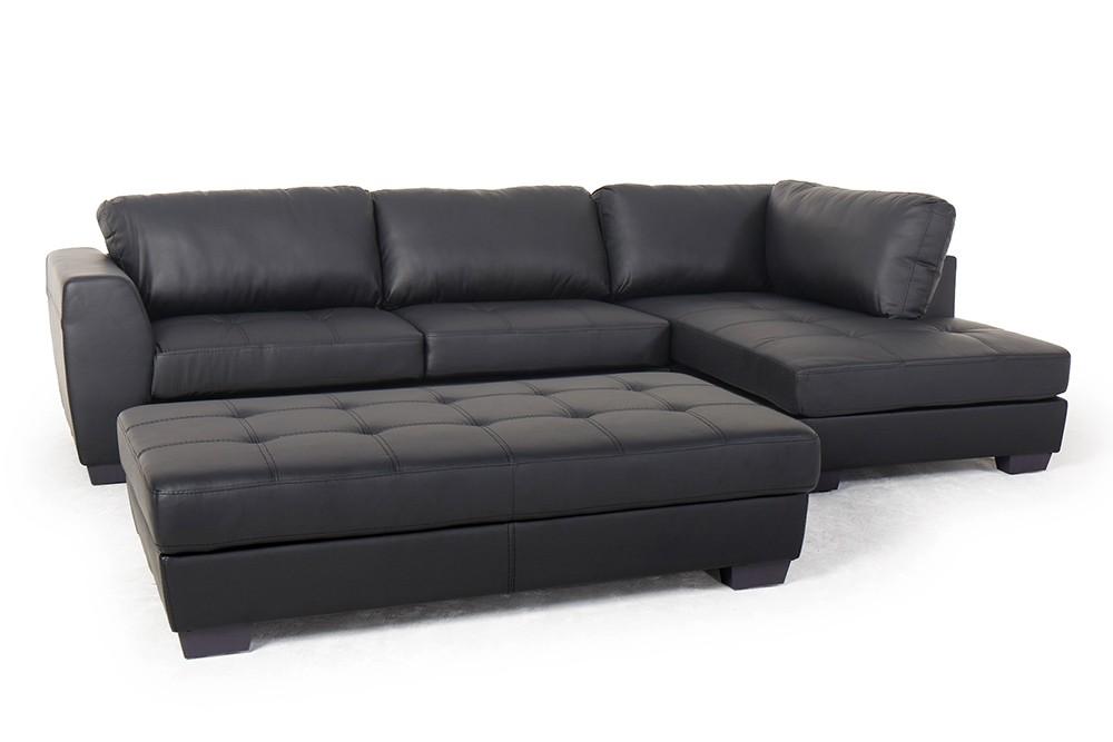 bequemes sofa cheap preis zu verschenken with bequemes. Black Bedroom Furniture Sets. Home Design Ideas