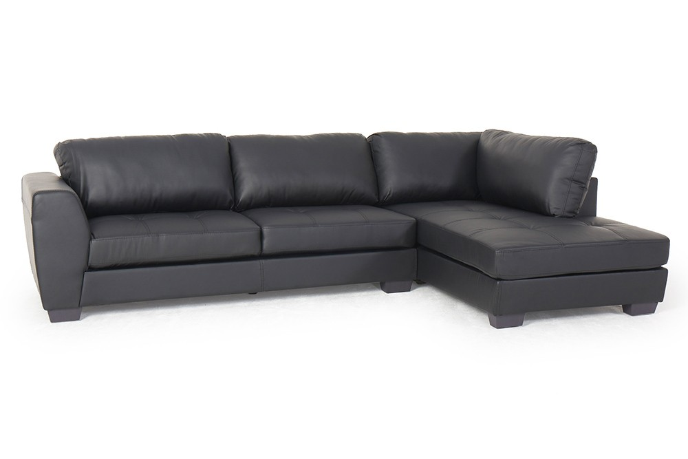 sofa martinotti italia adriano sofa designersofas. Black Bedroom Furniture Sets. Home Design Ideas