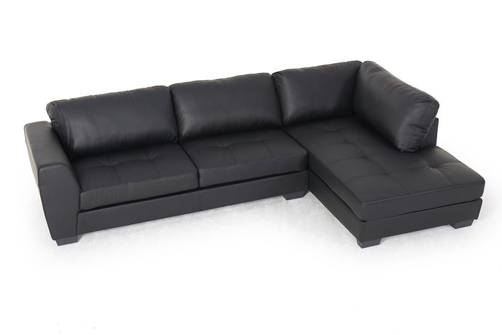 Sofa martinotti italia adriano sofa designersofas for Sofa von der seite