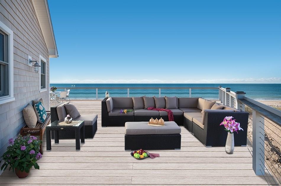 gartenm bel gartentische gartenst hle gartenliege gartenlounge rattanm bel lounge. Black Bedroom Furniture Sets. Home Design Ideas