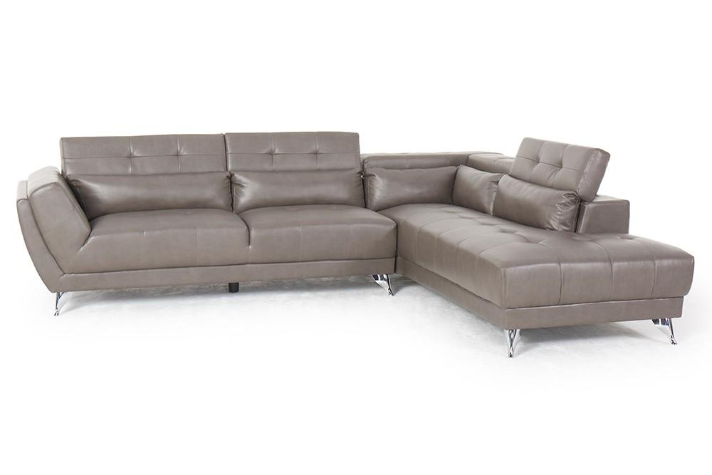 martinotti italia camilla kunstleder sofa elephant wohnzimmer sofalandschaft. Black Bedroom Furniture Sets. Home Design Ideas