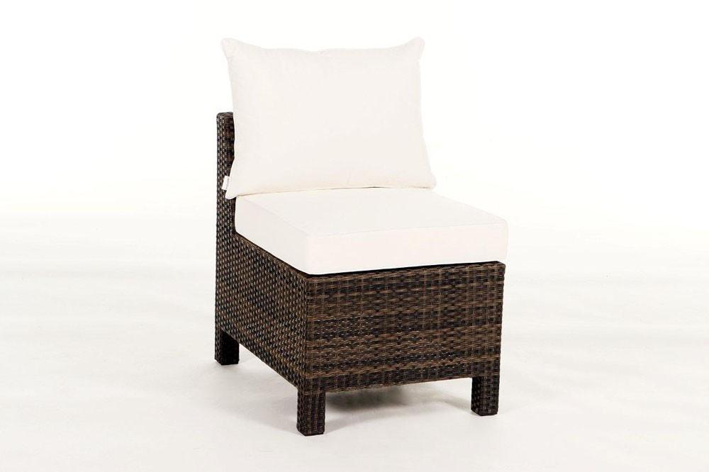 rattan gartenm bel rattan lounge dining darling. Black Bedroom Furniture Sets. Home Design Ideas