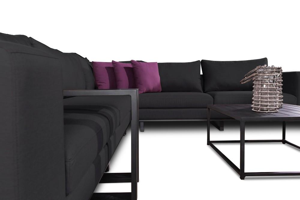 gartenm bel gartensitzm bel gartensofaelemente outdoor lounge. Black Bedroom Furniture Sets. Home Design Ideas