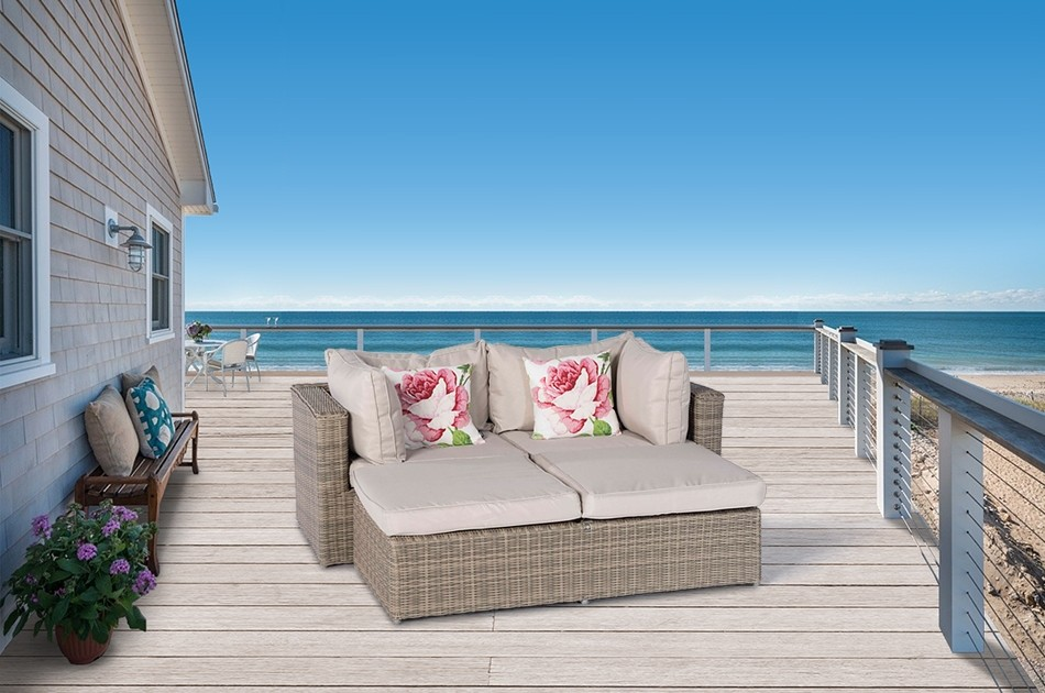 rattanm bel rattan gartenm bel rattan lounge rattan gartensofa rattansofa bali. Black Bedroom Furniture Sets. Home Design Ideas