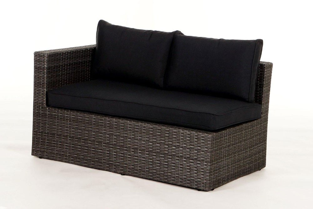 rattan gartenm bel rattan gartenlounge rattan tisch. Black Bedroom Furniture Sets. Home Design Ideas