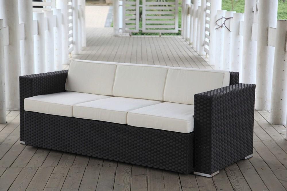 gartenm bel gartentische gartenst hle gartenliege. Black Bedroom Furniture Sets. Home Design Ideas