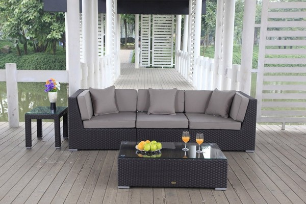 rattan gartenm bel kaufen m chten sie neue m bel f r ihren garten jetzt g nstig kaufen in der. Black Bedroom Furniture Sets. Home Design Ideas