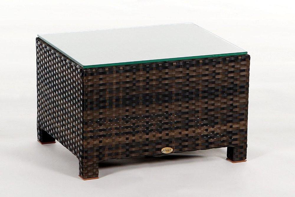 rattanm bel gartenm bel gartentische gartenst hle gartenmobiliar dallas luxus lounge. Black Bedroom Furniture Sets. Home Design Ideas
