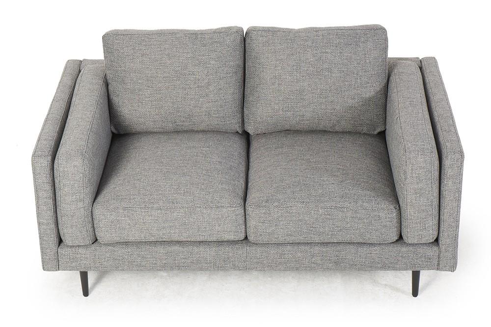 sofa martinotti italia 2 ragnar sofas grau wohnzimmer sofalandschaft. Black Bedroom Furniture Sets. Home Design Ideas