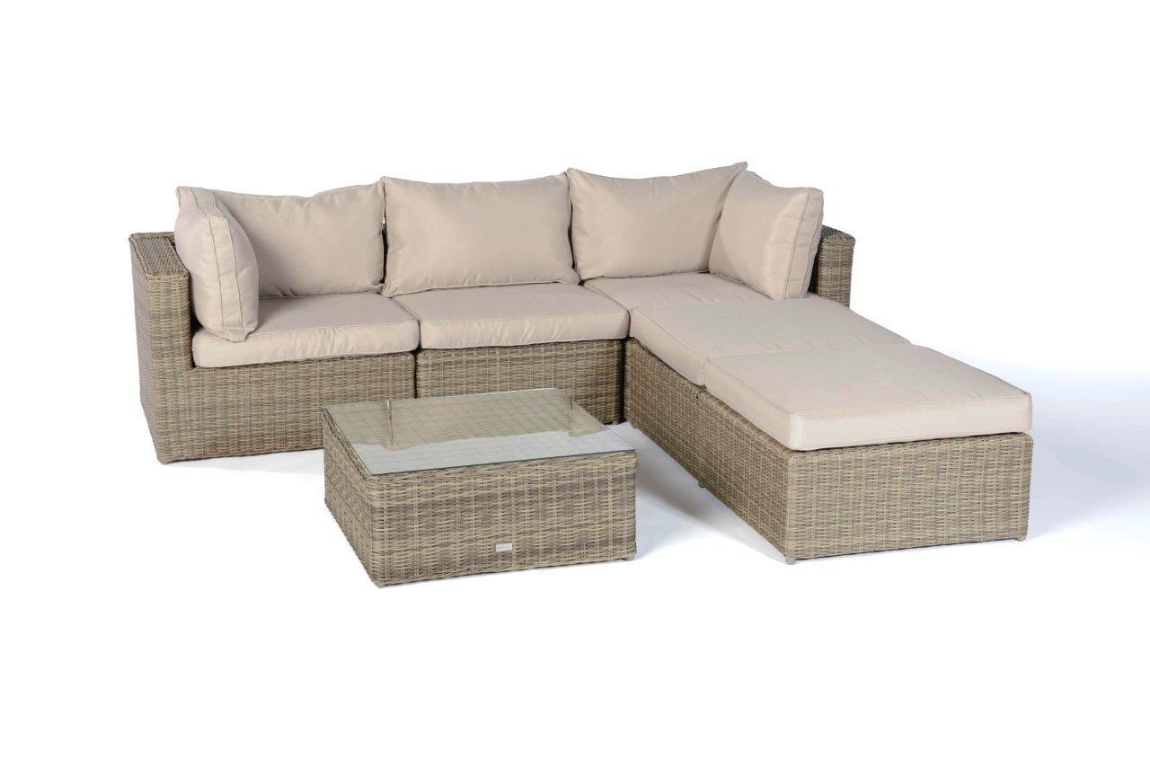 sofa ecksofa sofalandschaft sofalounge sofaliegewiese sofabett wohnm bel potter. Black Bedroom Furniture Sets. Home Design Ideas