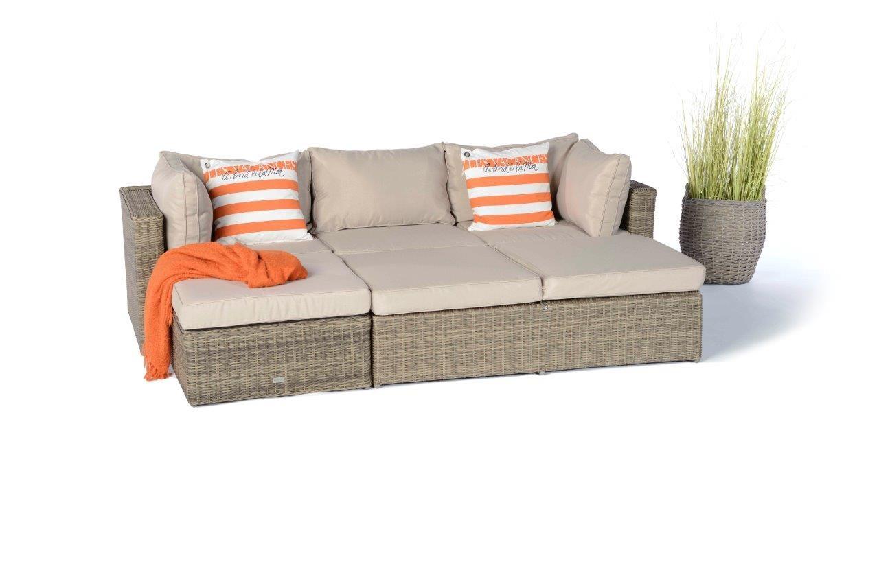sofa ecksofa sofalandschaft sofalounge. Black Bedroom Furniture Sets. Home Design Ideas