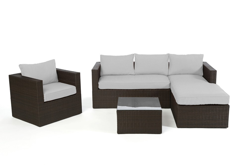 wohnzimmersofas ecksofa sofagarnitur rattansofa sofasessel wohnzimmersofas jurassic. Black Bedroom Furniture Sets. Home Design Ideas