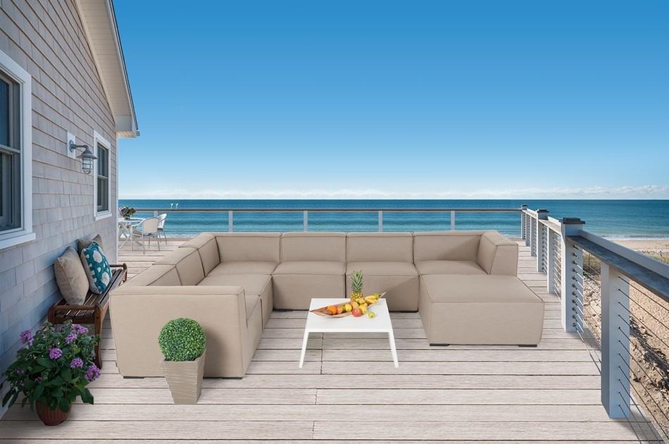 m bel gartenm bel gartensitzm bel gartensofaelemente. Black Bedroom Furniture Sets. Home Design Ideas