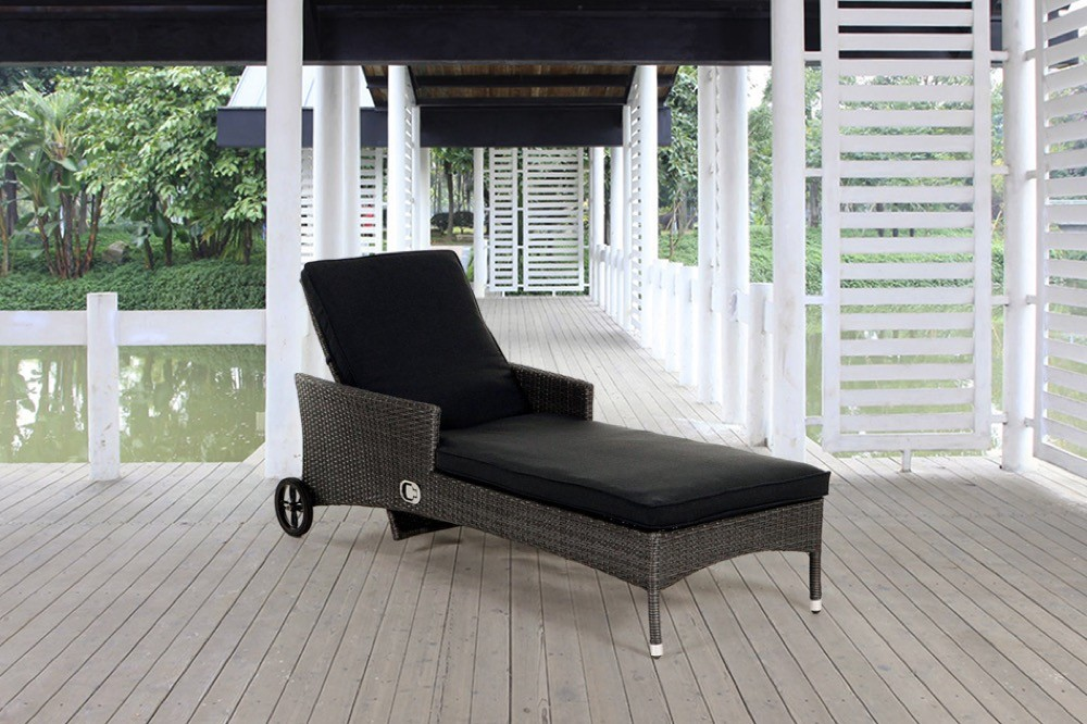 rattan liegestuhl rattan gartenm bel rattan liege rattanm bel gartenliege jurassic mix. Black Bedroom Furniture Sets. Home Design Ideas