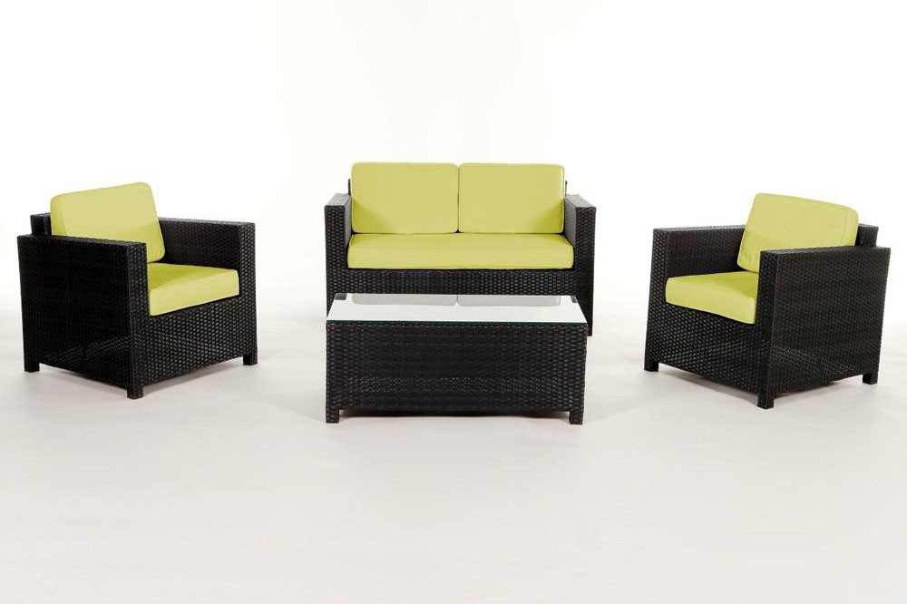 rattan lounge rattan loungem bel rattanm bel dallas. Black Bedroom Furniture Sets. Home Design Ideas