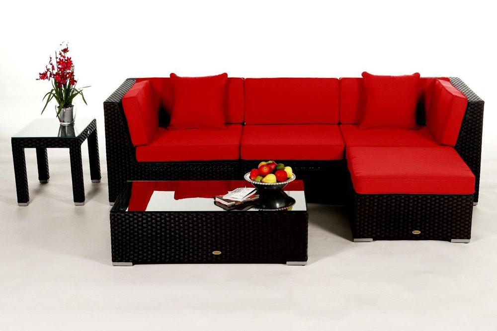 Murano Rot ~ Schale gelb rot glasfeld glas vasen kerzenleuchter und schalen