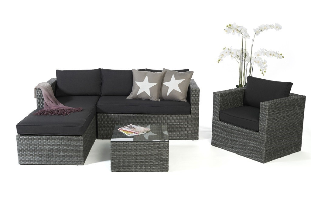 wohnzimmer sofas rattansofas moderne sofas wicker. Black Bedroom Furniture Sets. Home Design Ideas