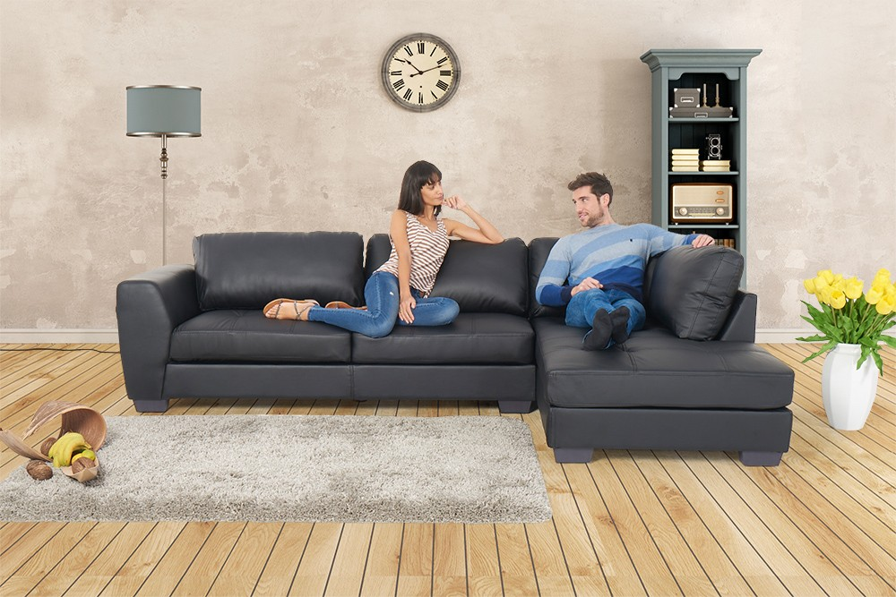 sofa martinotti italia adriano sofa designersofas kunstleder schwarz wohnzimmer sofas. Black Bedroom Furniture Sets. Home Design Ideas