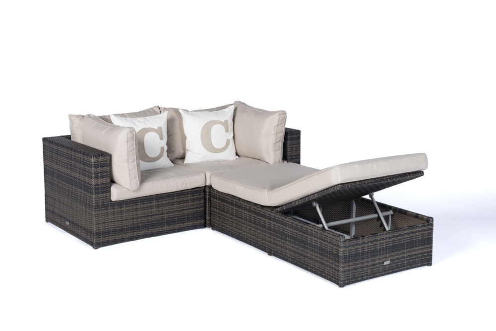 wohnzimmersofas ecksofa sofagarnitur rattansofa sofaliege wohnzimmersofas bali. Black Bedroom Furniture Sets. Home Design Ideas