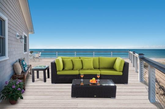 rattanm bel rattan lounge rattan gartenlounge rattan gartenm bel rattan gartentische. Black Bedroom Furniture Sets. Home Design Ideas