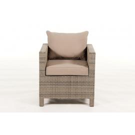 gartenm bel gartentische gartenst hle gartenlounge. Black Bedroom Furniture Sets. Home Design Ideas