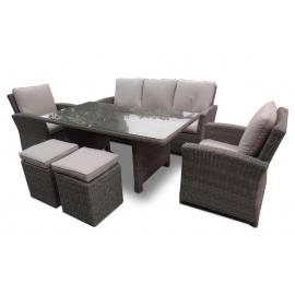 gartentische gartenm bel gartenst hle gartenlounge gartenbank gartensitzgruppe. Black Bedroom Furniture Sets. Home Design Ideas