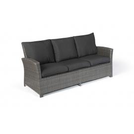 esstisch tische essgruppe tischset 170 sessel. Black Bedroom Furniture Sets. Home Design Ideas