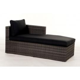 rattanm bel rattan gartenm bel rattan gartenlounge rattan tisch rattan gartensessel. Black Bedroom Furniture Sets. Home Design Ideas