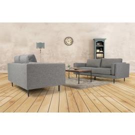 ... Sofa Ragnar Design Wohnzimmer ...