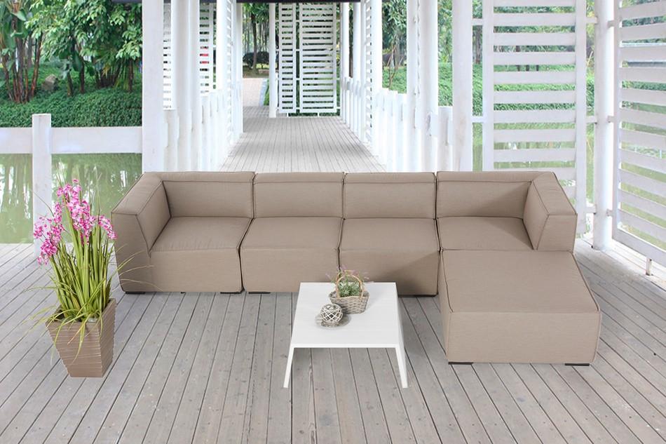 outdoor lounge salena sandbraun outdoor