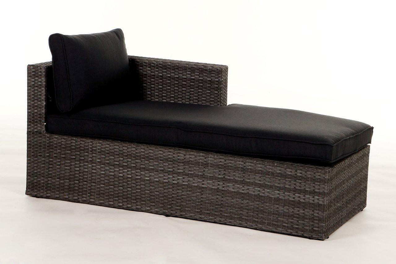 rattanm bel rattan gartenm bel rattan gartenlounge. Black Bedroom Furniture Sets. Home Design Ideas